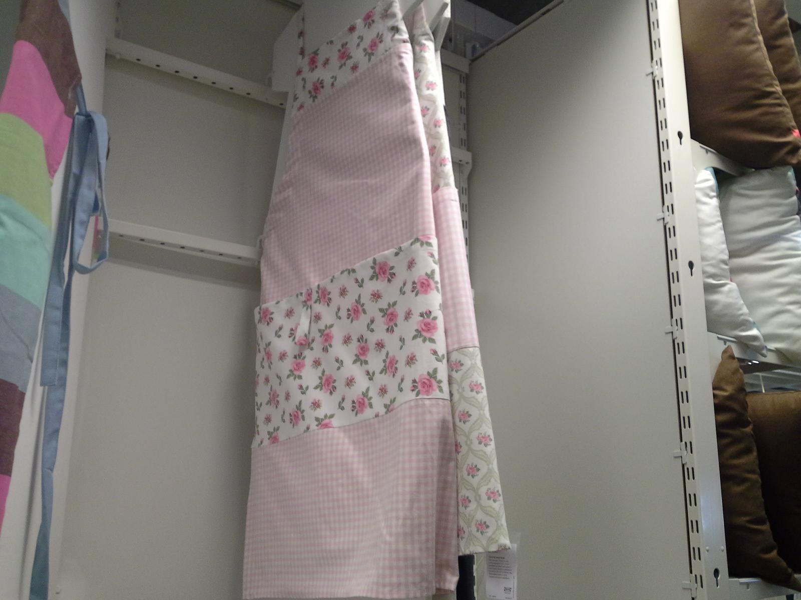 Biela Ikea... - Obrázok č. 138