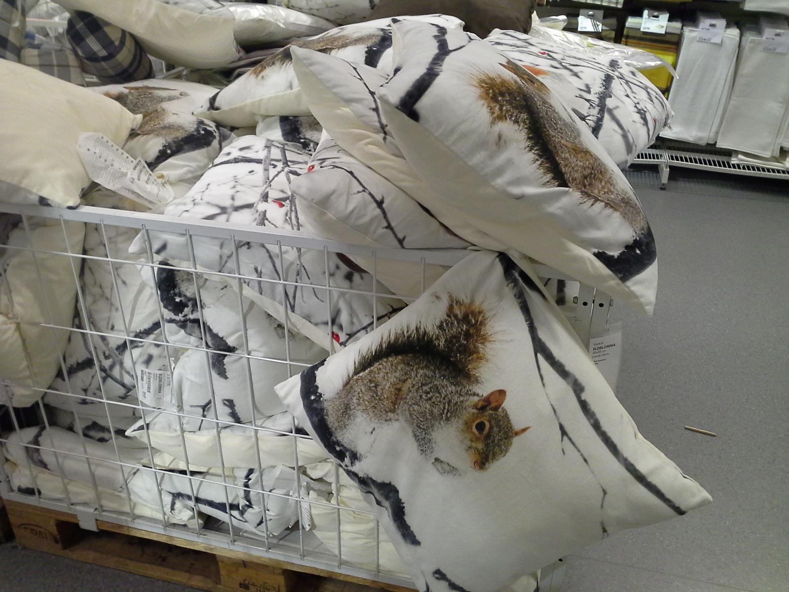 Biela Ikea... - Obrázok č. 142