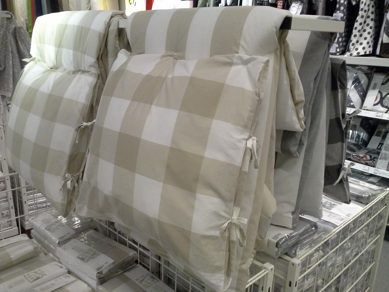 Biela Ikea... - Obrázok č. 163