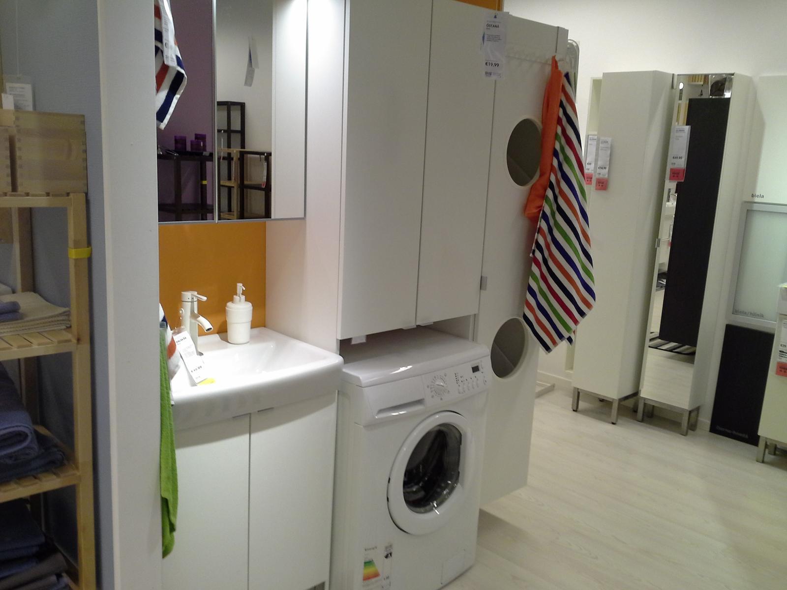 Biela Ikea... - Obrázok č. 168