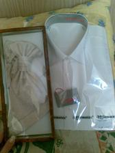 kosela a kravata