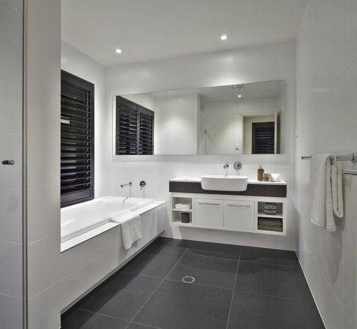 Kúpeľnové inšpirácie - Obrázok č. 3