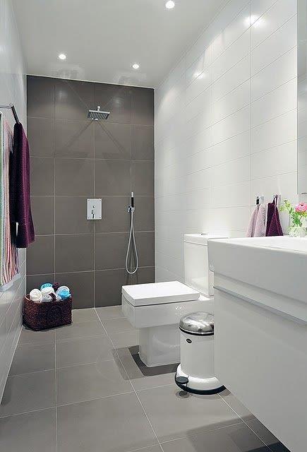 Kúpeľnové inšpirácie - Obrázok č. 10