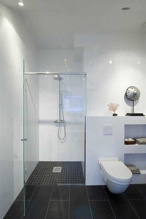 Kúpeľnové inšpirácie - Obrázok č. 13