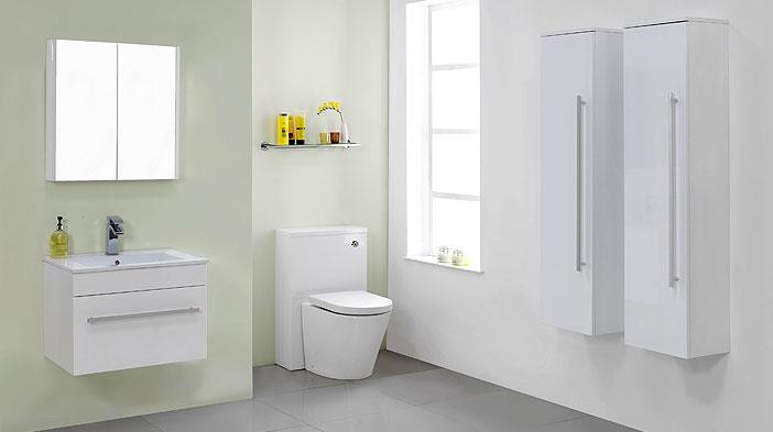 Kúpeľnové inšpirácie - Obrázok č. 16