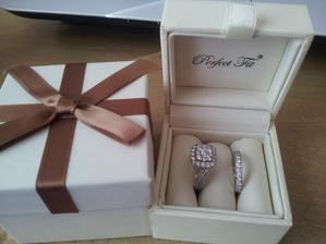 najkrajsi prsten :) pre mna