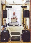 Michal Barila - DJ LITTLE