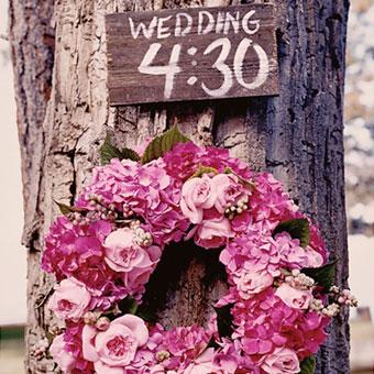 Ružová svadba inšpirácie - Obrázok č. 17