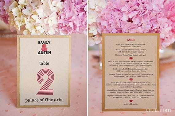 Ružová svadba inšpirácie - Obrázok č. 18