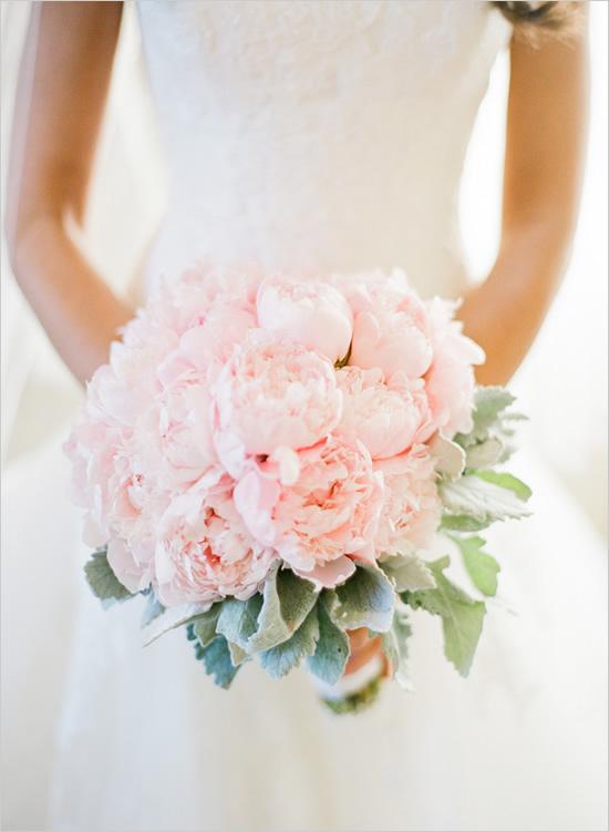 Ružová svadba inšpirácie - Obrázok č. 19