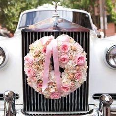 Ružová svadba inšpirácie - Obrázok č. 28