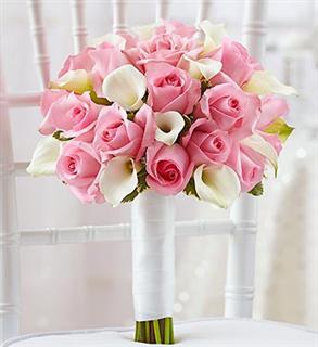 Ružová svadba inšpirácie - Obrázok č. 31