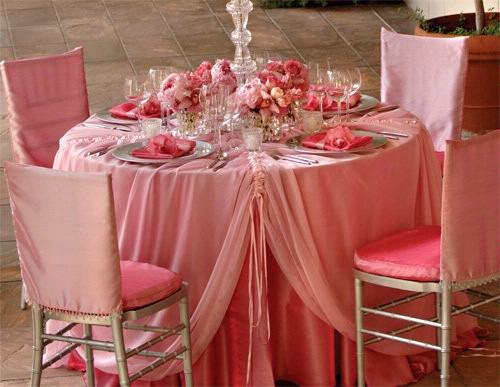 Ružová svadba inšpirácie - Obrázok č. 37