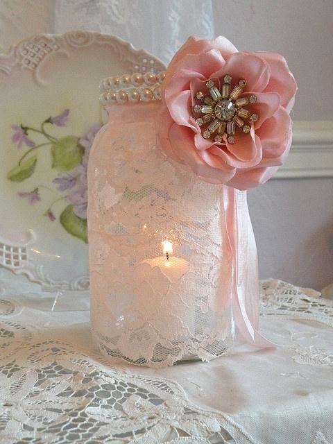 Ružová svadba inšpirácie - Obrázok č. 42