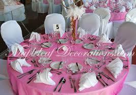 Ružová svadba inšpirácie - Obrázok č. 45