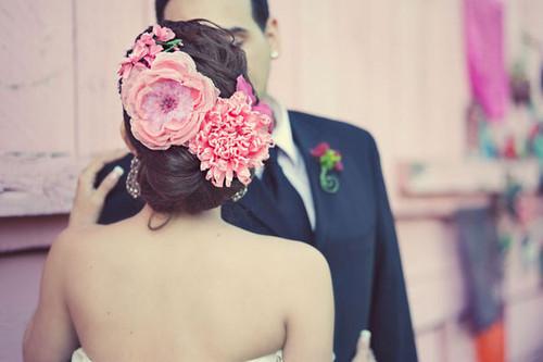 Ružová svadba inšpirácie - Obrázok č. 52