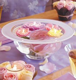 Ružová svadba inšpirácie - Obrázok č. 59