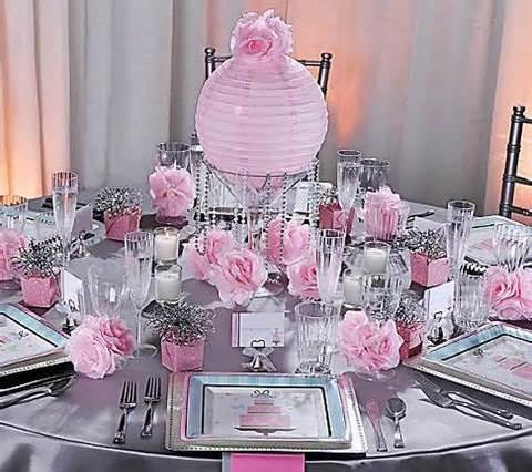 Ružová svadba inšpirácie - Obrázok č. 60