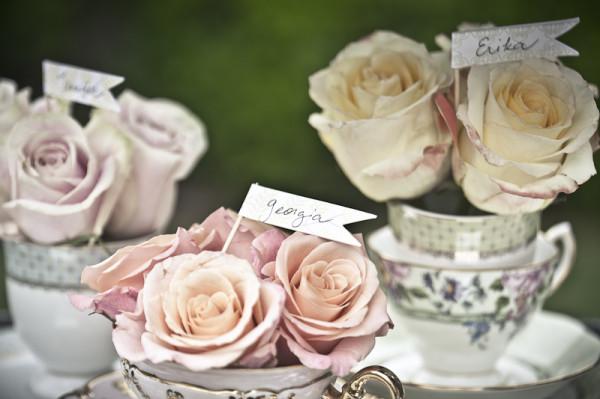 Ružová svadba inšpirácie - Obrázok č. 62