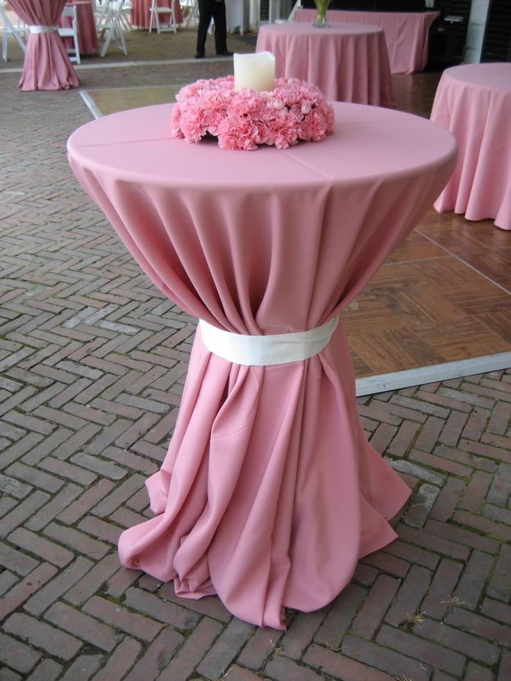 Ružová svadba inšpirácie - Obrázok č. 73