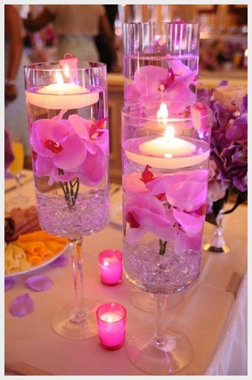 Ružová svadba inšpirácie - Obrázok č. 78