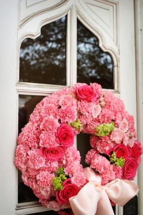Ružová svadba inšpirácie - Obrázok č. 79