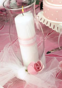 Ružová svadba inšpirácie - Obrázok č. 83