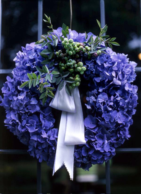 Modrá svadba inšpirácie - Obrázok č. 2