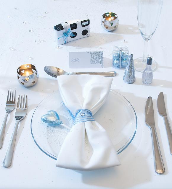 Modrá svadba inšpirácie - Obrázok č. 68