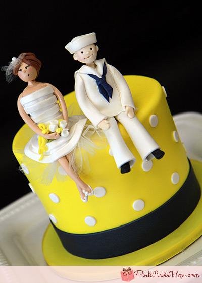 Žltá svadba inšpirácie - Obrázok č. 53