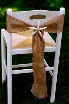 Hnedá svadba inšpirácie - Obrázok č. 18
