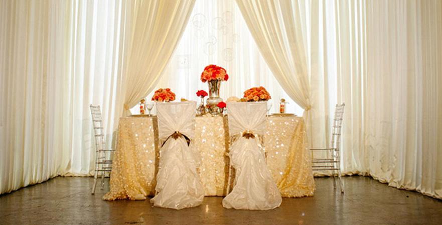 Zlatá svadba inšpirácie - Obrázok č. 10