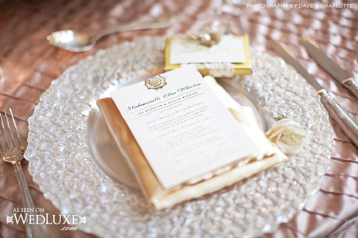 Zlatá svadba inšpirácie - Obrázok č. 14