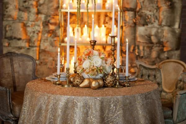Zlatá svadba inšpirácie - Obrázok č. 53