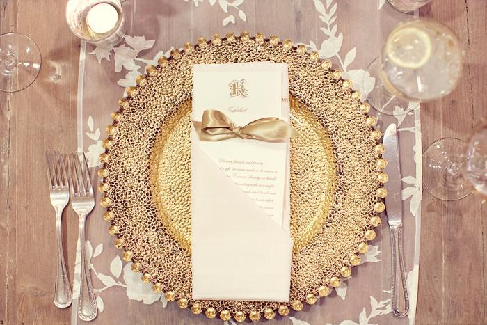 Zlatá svadba inšpirácie - Obrázok č. 63