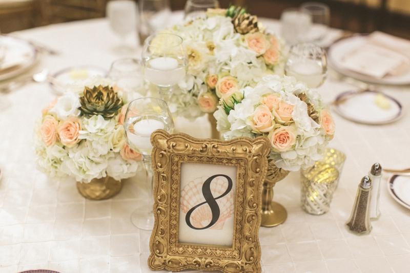 Zlatá svadba inšpirácie - Obrázok č. 69