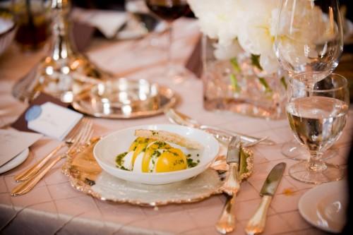 Zlatá svadba inšpirácie - Obrázok č. 76