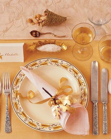 Zlatá svadba inšpirácie - Obrázok č. 81