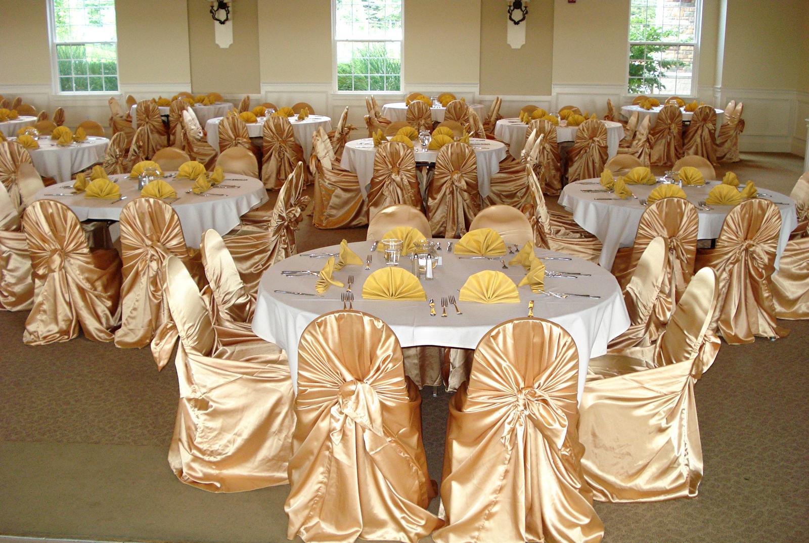 Zlatá svadba inšpirácie - Obrázok č. 88