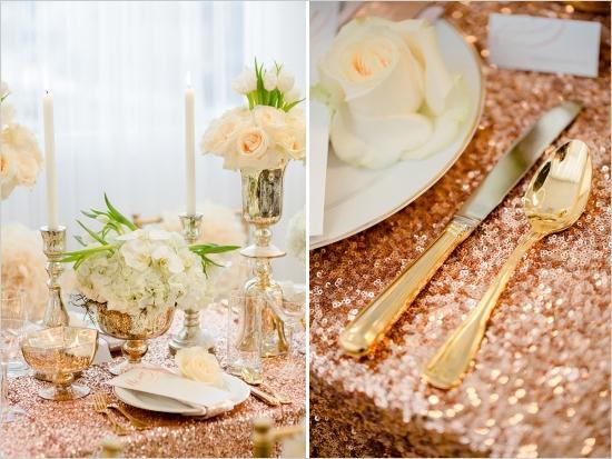 Zlatá svadba inšpirácie - Obrázok č. 94