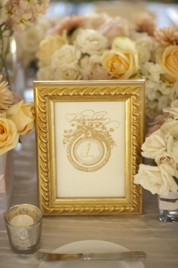 Zlatá svadba inšpirácie - Obrázok č. 98