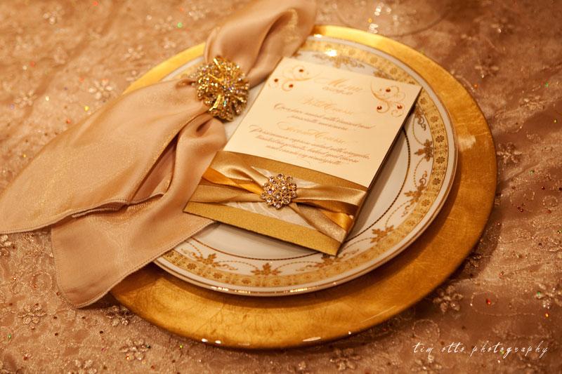 Zlatá svadba inšpirácie - Obrázok č. 86