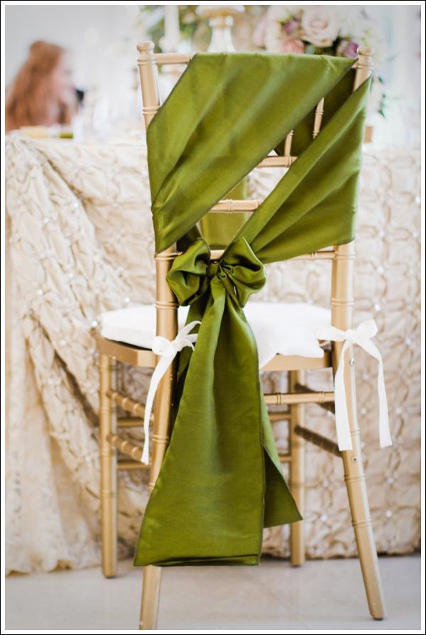 Zelená svadba inšpirácie - Obrázok č. 2