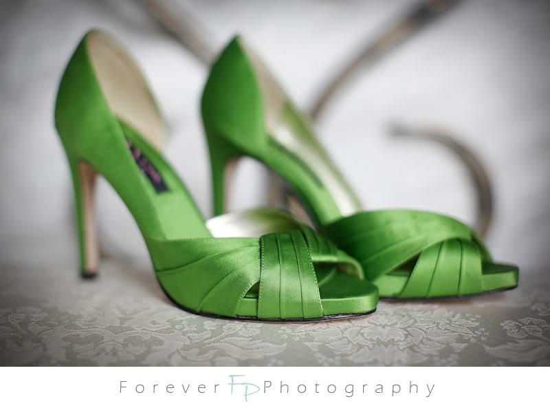Zelená svadba inšpirácie - Obrázok č. 15