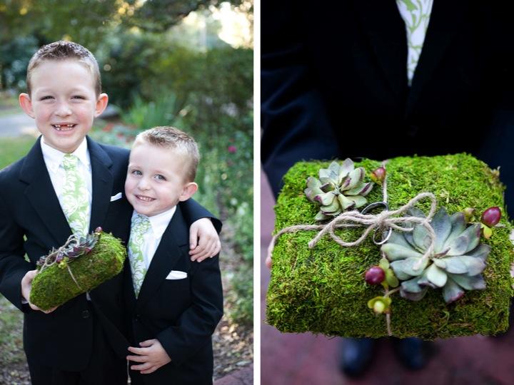 Zelená svadba inšpirácie - Obrázok č. 18