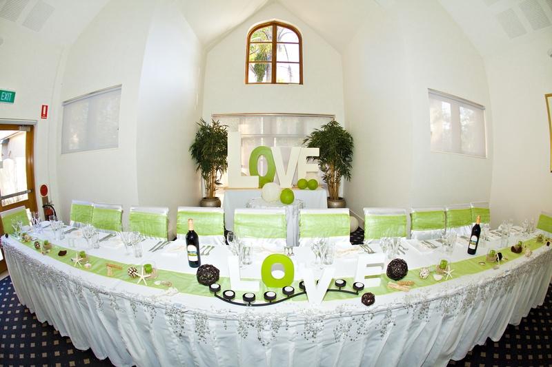 Zelená svadba inšpirácie - Obrázok č. 20