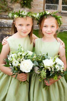 Zelená svadba inšpirácie - Obrázok č. 24