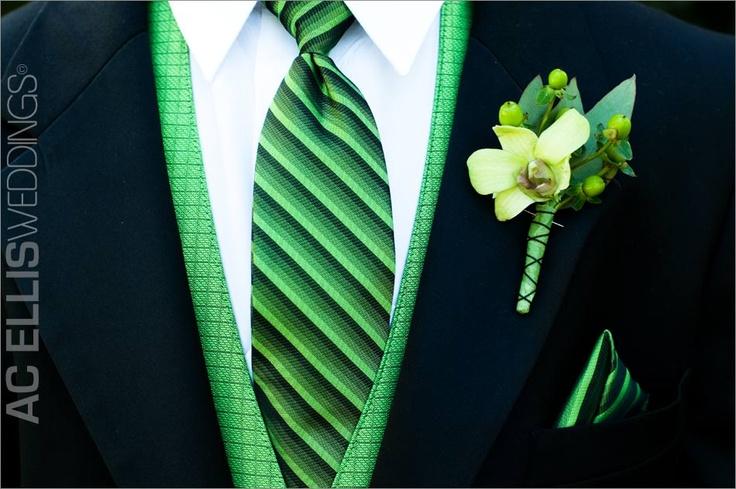 Zelená svadba inšpirácie - Obrázok č. 26