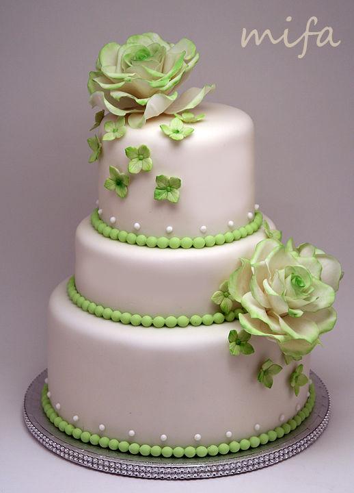 Zelená svadba inšpirácie - Obrázok č. 23