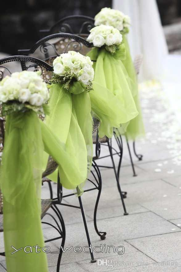 Zelená svadba inšpirácie - Obrázok č. 40